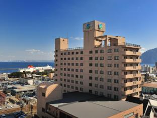 /ko-kr/hotel-sun-valley-annex/hotel/beppu-jp.html?asq=jGXBHFvRg5Z51Emf%2fbXG4w%3d%3d