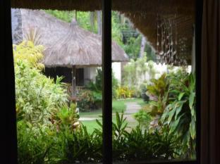 チイサイ ナツ リゾート パングラオ アイランド - ホテルの外観