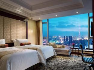 /ms-my/soluxe-hotel-guangzhou/hotel/guangzhou-cn.html?asq=3o5FGEL%2f%2fVllJHcoLqvjMFNKf5q4jkMD0etupZ4F8QlIwHmS62GySqMDyJ7tNq2u
