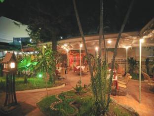 Valentino 46 Pattaya