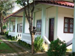 Phoubane Guest House