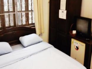 Saysouly Guest House Vientiane - Guest Room
