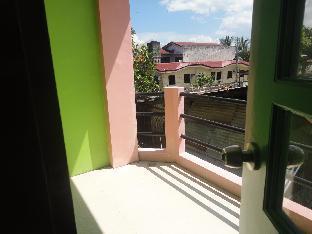 picture 2 of A's Azotea de Bohol-Triple Deluxe Apt- 8 1-Bedroom