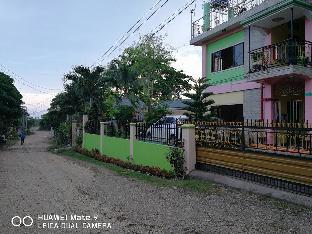 picture 3 of A's Azotea de Bohol-Lovely Deluxe Apt-9  1-Bedroom