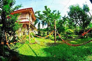 picture 3 of Manzante Farmhouse
