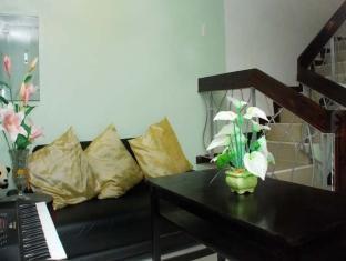 picture 5 of Panda Tea Garden Suites