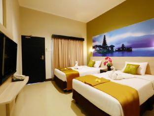 Asoka City Bali Hotel Bali - Camera