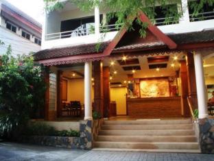 巴恩普拉菩提酒店