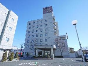 Hotel Route Inn Shimada Yoshida Inter
