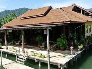 ザ マングローブ ハイダウェイ コチャン The Mangrove Hideaway Koh Chang