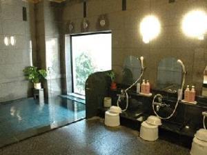 Hotel Route Inn Hirosaki-Joto