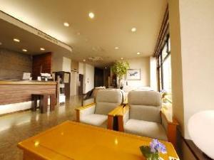 Hotel Route Inn Isesaki Minami