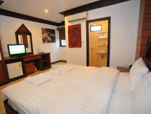 Apsara Residence Phuket - Superior Double