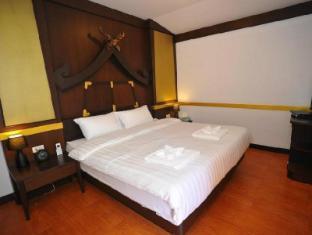 Apsara Residence Phuket - Deluxe Room