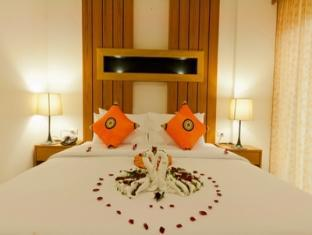 San Sabai Patong Resort Phuket - Superior Room