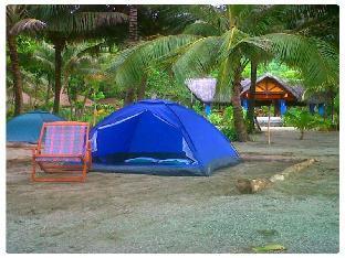 picture 4 of Pannzian Beach Resort