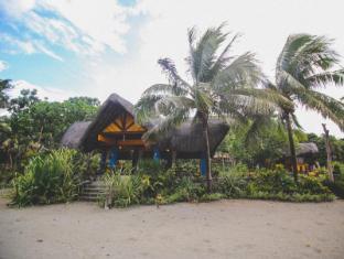 Pannzian Beach Resort Pagudpud - סביבת בית המלון