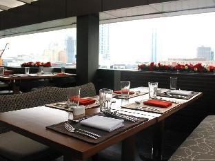picture 4 of F1 Hotel Manila