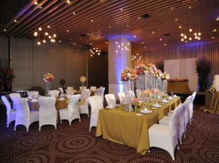 F1 Hotel Manila Manila - Banquet Events