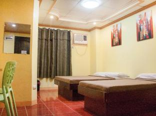 Allson's Inn Cebu - Apartament