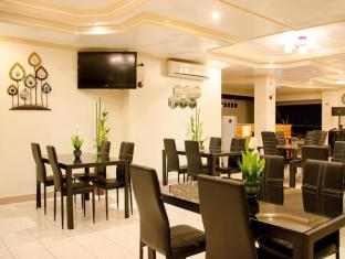 Allson's Inn Cebu City - Facilities