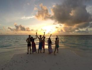 Whiteshell Beach Inn by Atoll Seven Maldives Islands - Recreational Facilities