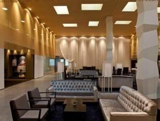 Austria Trend Hotel Park Royal Palace Vienna Vienna - Lobby
