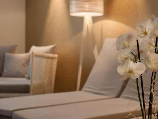 Austria Trend Hotel Park Royal Palace Vienna Vienna - Relaxation Area (Wellness)