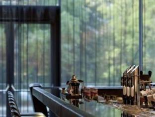 Austria Trend Hotel Park Royal Palace Vienna Vienna - Pub/Lounge