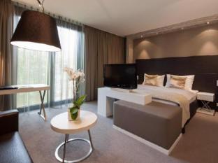 Austria Trend Hotel Park Royal Palace Vienna Vienna - Guest Room