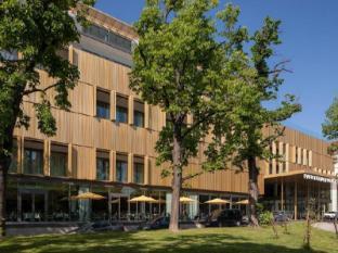 Austria Trend Hotel Park Royal Palace Vienna Vienna - Exterior