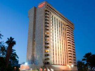 /leonardo-plaza-jerusalem-hotel/hotel/jerusalem-il.html?asq=m%2fbyhfkMbKpCH%2fFCE136qZWzIDIR2cskxzUSARV4T5brUjjvjlV6yOLaRFlt%2b9eh