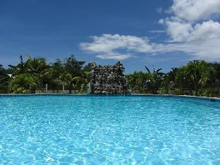 picture 5 of Bohol Sunside Resort