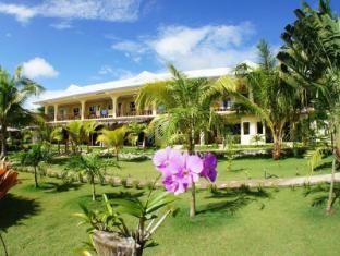 Bohol Sunside Resort Panglao Island - Surroundings