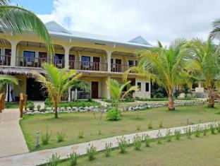Bohol Sunside Resort Panglao Island - Exterior