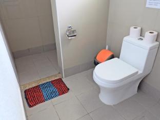 Bohol Sunside Resort Panglao Island - Bathroom
