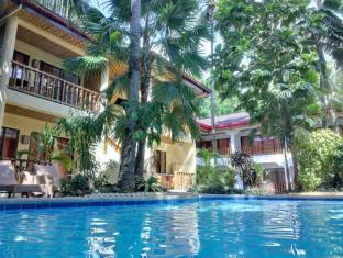 Alona Vida Beach Resort Panglao Island