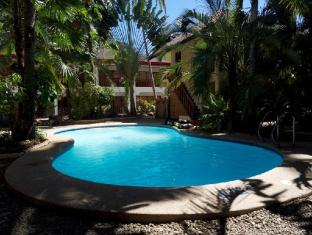 Alona Vida Beach Resort Panglao Island - Pool