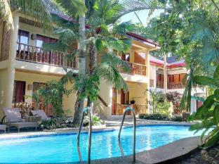 Alona Vida Beach Resort Panglao Island - Exterior