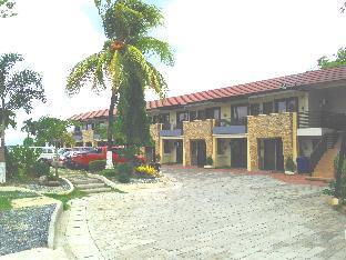 picture 5 of Subic Grand Seas Resort