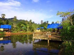 Ban Mae Resort บ้านแม่ รีสอร์ท