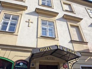 Hotel U Krize