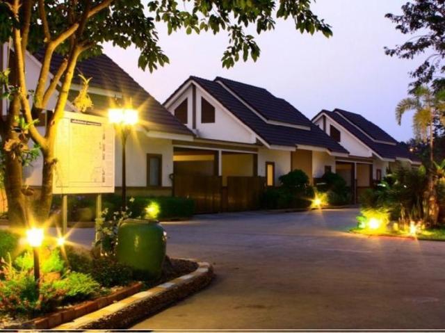 เดอะ เกรท โฮเทล แอนด์ รีสอร์ท – The Great Hotel & Resort