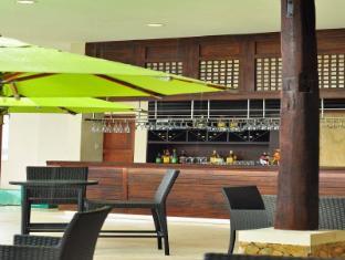 The Cocoon Boutique Hotel Manila - Restaurant