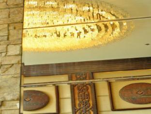 The Cocoon Boutique Hotel Manila - Interior