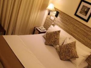 Lucky Hiya Hotel