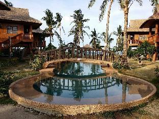 picture 1 of Hoyohoy Villas