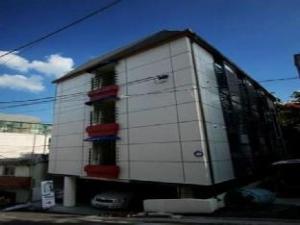 고 코리아 게스트하우스  (Go Korea Guesthouse)