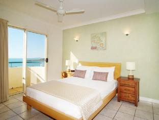 Mediterranean Resorts Whitsunday Islands - Istaba viesiem