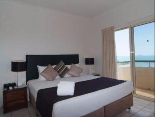 Mediterranean Resorts Whitsunday Islands - Pokoj pro hosty